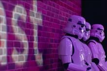3 things marketers can learn from Star Wars