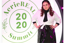 Clothing brand Aerie's first international summit sells out