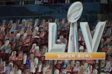 How comms tech helped savvy marketers use Super Bowl uncertainty to their advantage