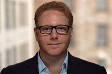 The PR Week 11.17.17: Indicate Media's Todd Barrish