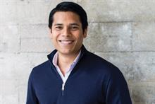 11 questions for Nextdoor CEO Nirav Tolia