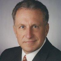 Former Burson, Edelman executive Kenneth Trantowski dead at 69