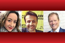 PR360: PRWeek UK's flagship conference hits Brighton in May, buy tickets now