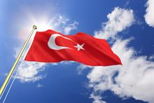 Turkish Exporters Assembly turns to Ketchum