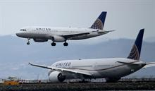 How United Airlines navigated a CEO transition during a pandemic