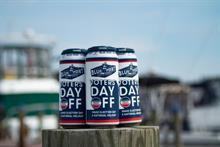 Inside a beer company's campaign to make Election Day a federal holiday