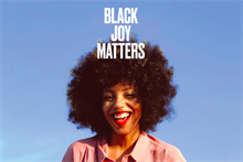 Inside VSCO's celebration of Black joy