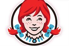 Wendy's social media team: 'Our McDonald's tweets generally need approval'