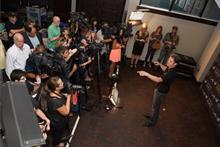 Former Webster PR SVP launches new Nashville shop, 2911 Enterprises