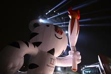 Winter Olympics present dangers, opportunities for brands supporting Team USA