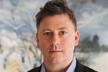 Fenton acquires philanthropy, education shop PR & Company