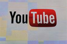 Breakfast Briefing: YouTube again promises to clean up creator content