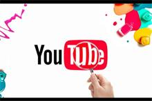 YouTube announces measures to earn back trust from advertisers, agencies