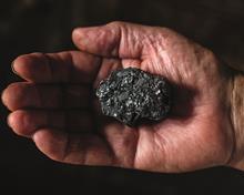 Coal's 'comeback' fuels debate