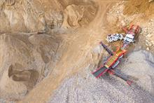 Living with Minerals: how progress is being made towards the industry's strategy