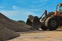 Aggregates call for clear guidance