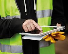 Seven steps towards safer working