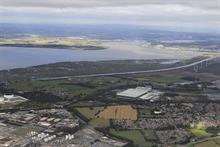 Call for 'plastic parks' investment