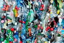 England unlikely to meet recycling target