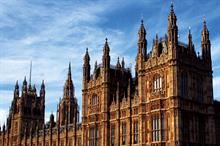 Ten policy updates from September