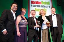 Best Garden Centre Event