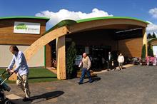 Greenest Garden Centre