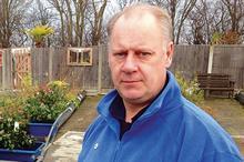Plant price rises 'kill volumes': Bunker