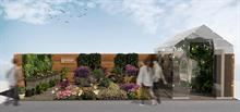 Dobbies Garden Centres to promote peat-free at Chelsea