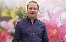 New Syngenta Flowers product head looks for right balance between genetics and commercial success