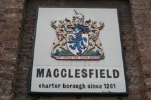 Council seeking feedback for transformation of Macclesfield's Victoria Park