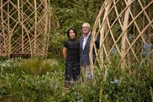 Winners and losers in the horticulture week to 24 September