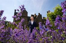 National Trust for Scotland to consult staff and members over revised 10-year strategy