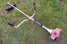 MTD 1035K brushcutter