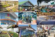 Garden Centre Market 2018 - By Numbers