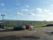North Yorkshire retail plant centre and nursery changes ownership