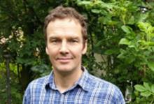 Curtis-Machin replaced by two horticulturists at HTA