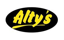 Alty's Horticulture set to be sold