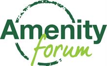 Pandemic forces venue change for Amenity Forum annual conference