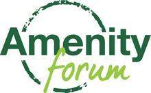 Amenity Forum annual report identifies challenges