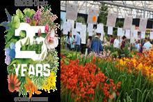 GROEN-Direkt Autumn Fair to go ahead this August