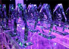 Finalists unveiled for APSE Service Awards 2020 - complete list