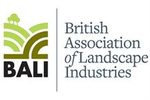 BALI launches coronavirus rebuild strategy for landscapers