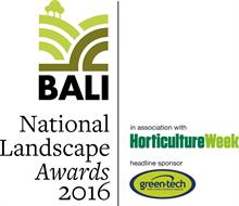BALI award winners announced ahead of 40th anniversary Awards ceremony