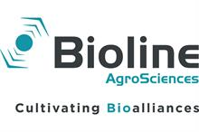 Bioline AgroSciences announced as keynote sponsor for Horticulture Week Going for Growth conference