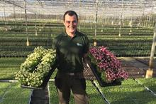 Young commercial horticulturists invited to apply for BPOA - Peter Seabrook Bursary