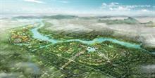 UK participation in 2019 Beijing horticulture expo welcomed