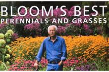 Bloom's Best Perennials and Grasses reissued