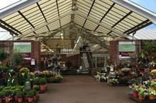 Top 100 Garden Centres 2017: 81 - 90