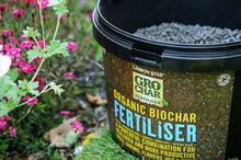 Dobbies Garden Centres promotes sustainability credentials including Evergreen Garden Care compost bag recycling scheme