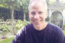 Me & My Job - Carl Misage, gardener, Leveson Landscape